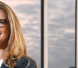 Meet Laura Rubenstein – Attorney, Mother and Community Leader