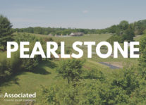 Meet the Animals on Pearlstone's Farm! Nav Image