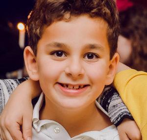 Early Childhood & Hebrew Schools
