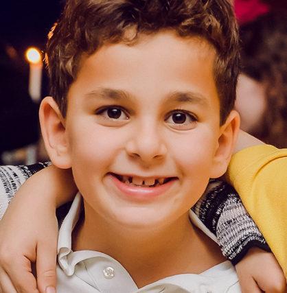 Early Childhood & Hebrew Schools image