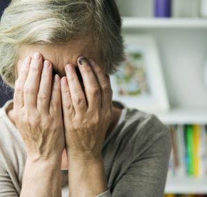 SAFE: Stop Abuse of Elders