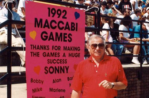 1990s decade image