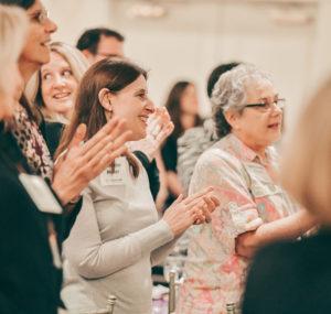 ACHARAI: The Shoshana S. Cardin Jewish Learning Institute
