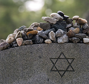 Hebrew Burial and Social Services Society