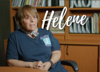 Helene Finds Employment Through Jewish Community Services Nav Image